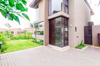 Other Kwazulu-Natal Kwazulu-Natal 4420 Single Family Homes for Sale