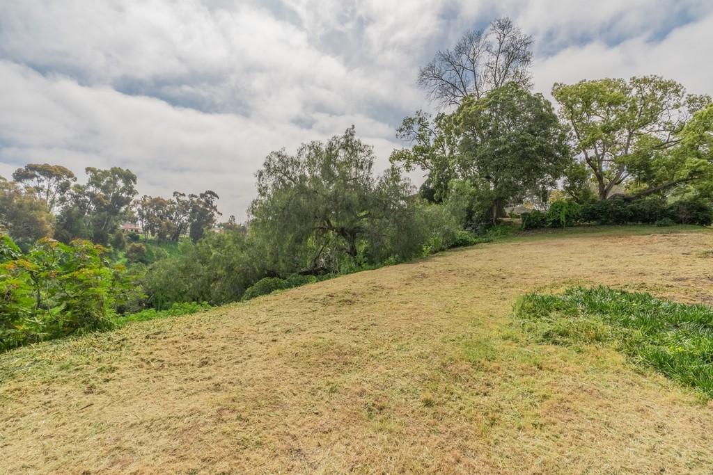 0 Randolph Street - lot 22 San Diego California 92103 Land for Sale