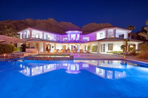 Las Vegas Real Estate >> Homes For Sale Las Vegas Nevada United States