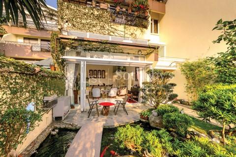 The Peak Hong Kong Hong Kong Luxury Real Estate Homes For Sale