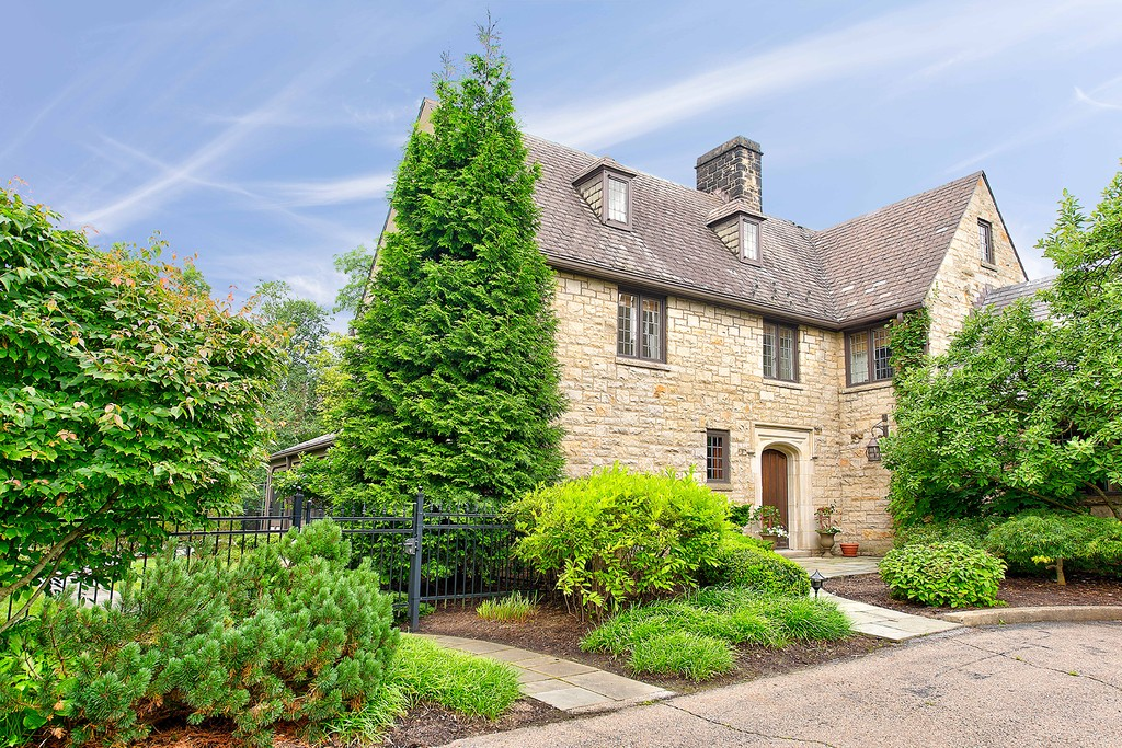 Homes For Sale: Pittsburgh, Pennsylvania, United States
