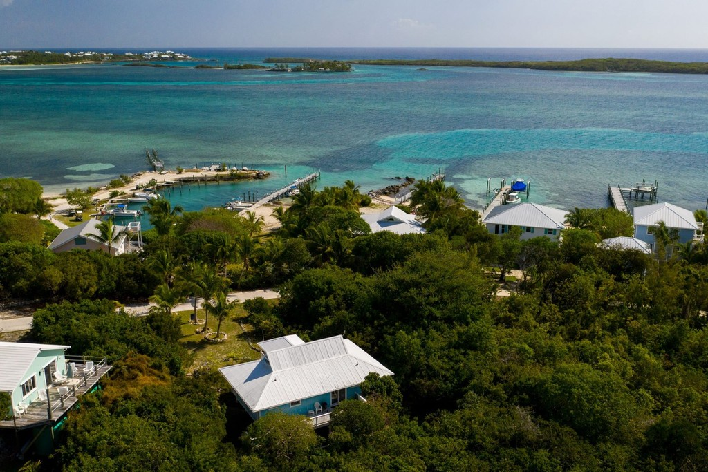 Southern Breeze For Sale in Abaco Ocean Club, Lubbers Quarters | Real  Estate Property For Sale in Abaco Ocean Club