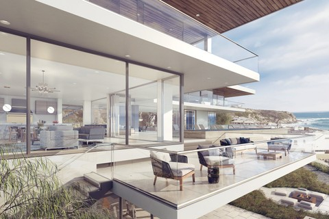 California United States Luxury Real Estate Homes For Sale