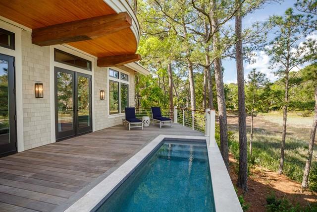 Luxury Living with a Clean Conscience - Maison unifamiliale - Vente