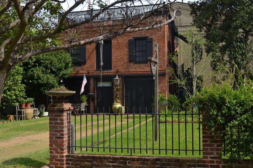 Homes For Sale: Natchez, Mississippi, United States