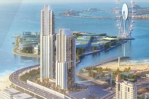 Properties for Sales in Dubai Marina