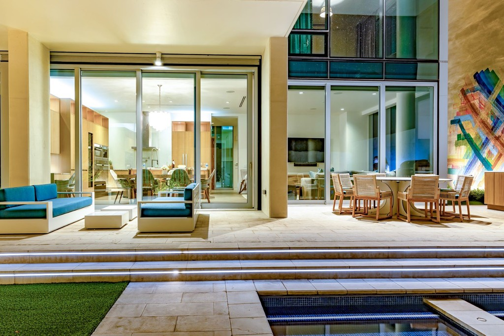 1118 Ala Moana Blvd Villa 2 Honolulu Hawaii 96814 Condominiums For Vendita Mls 201907965