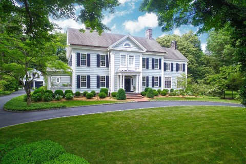 Homes For Sale: Madison, New Jersey, United States