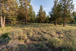 61470-Lot 48 Meeks Trail Bend Oregon 97702 Land for Sale