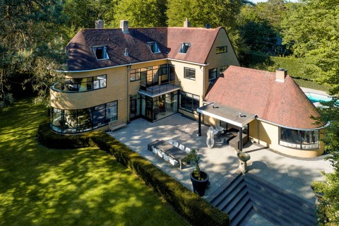 Homes For Sale: Amsterdam, North Holland, Netherlands
