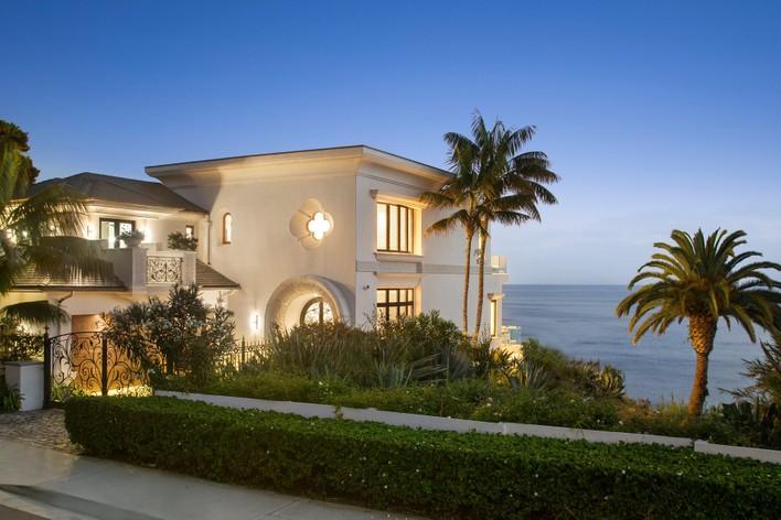 La Jolla California United States Luxury Real Estate Homes For Sale