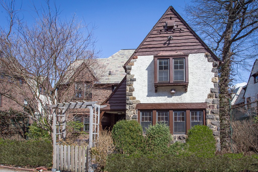 Homes For Sale: Forest Hills, New York, United States