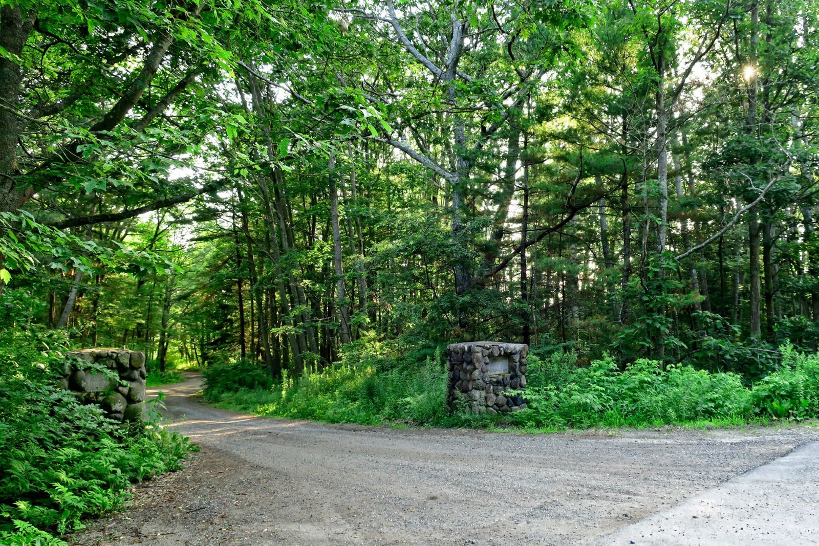 Land for Sale at 10 Indian Woods Road Scarborough, Maine 04074 United States