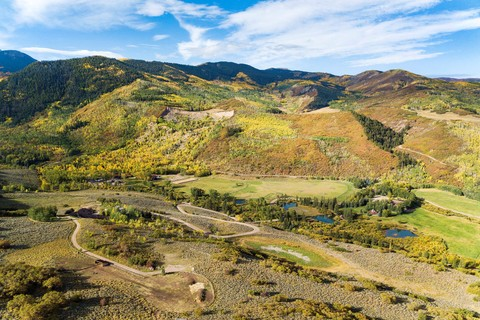 Homes For Sale: Snowmass, Colorado, United States