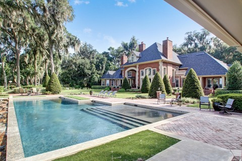 Homes For Sale Jacksonville Florida United States