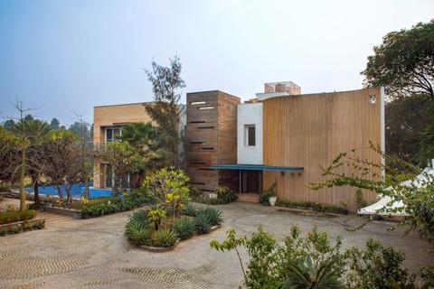Homes For Sale: New Delhi, Delhi, India