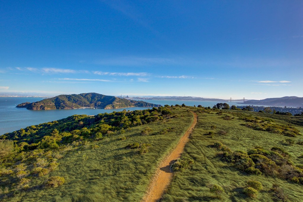 Homes For Sale: California, United States