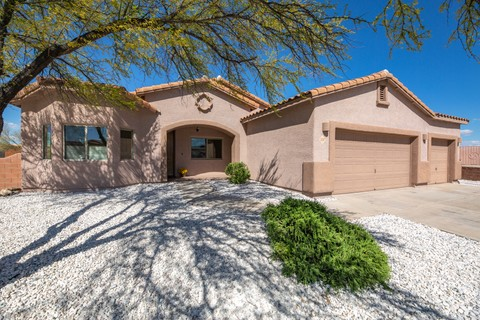 Single Family Home for sale at Vail School District 3539 E. Drystone Road, Vail
