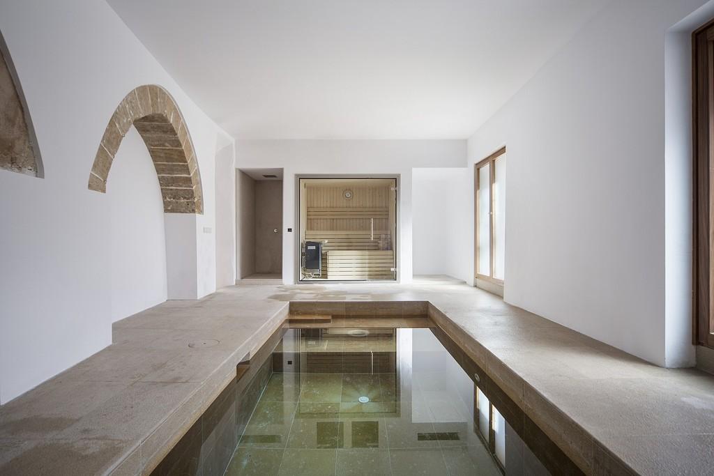 Palma De Mallorca, Balearic Islands, Spain – Luxury Home For Sale