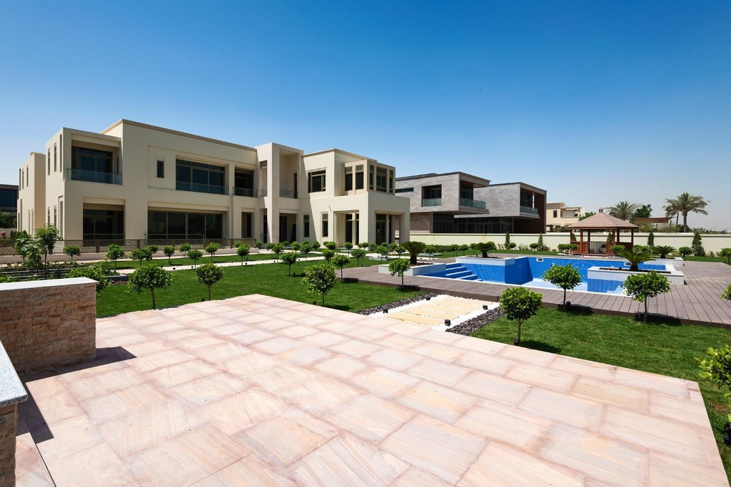 Dubai Hills Estate, Dubai Hills Grove Dubai, Dubai, United Arab