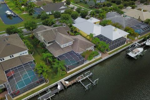 Apollo Beach 1 Luxury Homes For