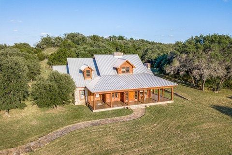 Homes For Sale: Weatherford, Texas, United States