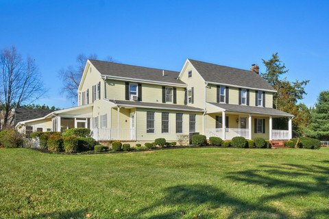Homes For Sale In Newark