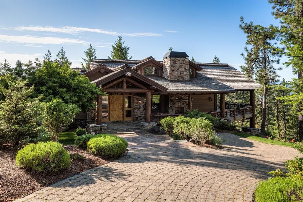 Homes For Sale: Coeur D Alene, Idaho, United States