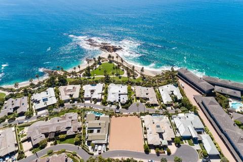 Land For At Laguna Beach California 92651 United States