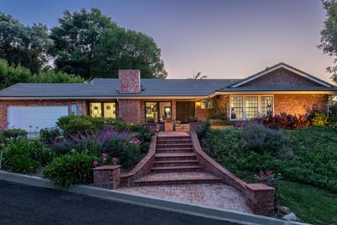 Homes For Sale: Tarzana, California, United States