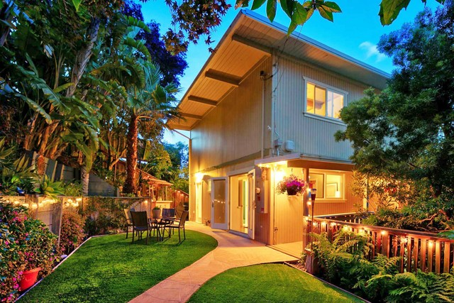 660 Redwood Avenue Corte Madera California 94925 Single Family Homes for  Sale
