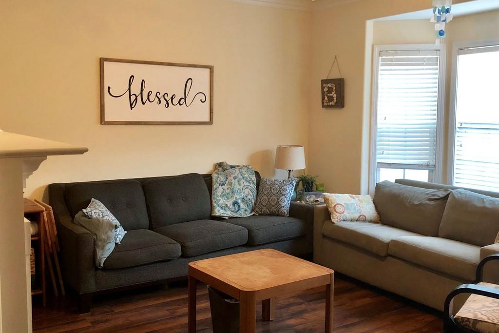 Homes For Sale: Lansing, Kansas, United States