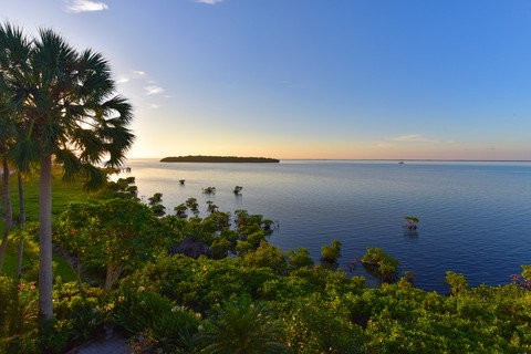 Private Islands Homes for Sale: All locations