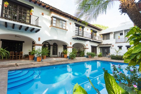 Craigslist Puerto Vallarta >> Homes For Sale Puerto Vallarta Jalisco Mexico