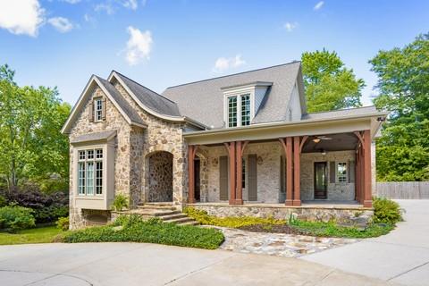 Homes For Sale Cumming Georgia United States
