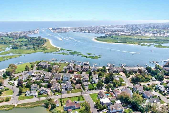 New Jersey Shore New Jersey United States Luxury Real Estate Homes For Sale