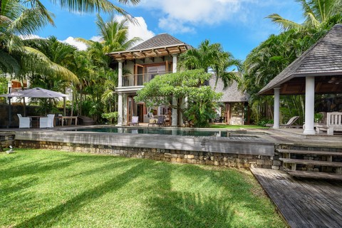 Homes For Sale: Africa