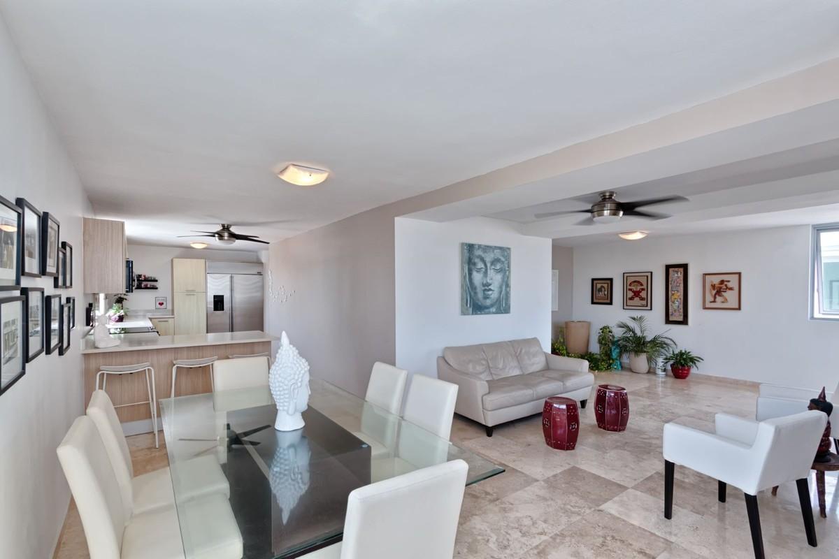 1420 Wilson Street Apt  801 San Juan, , Puerto Rico – Luxury