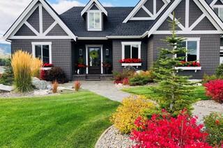 Riverbend Waterfront Estate, Sagle, Idaho 83860 | TTR Sotheby's  International Realty