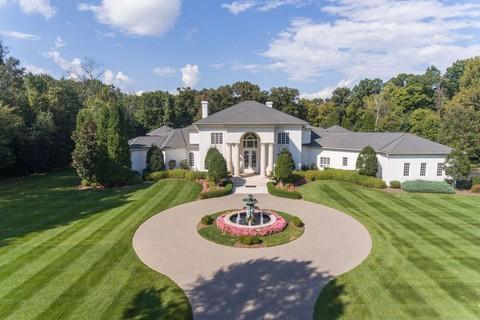 Homes For Sale Louisville Kentucky Vereinigte Staaten