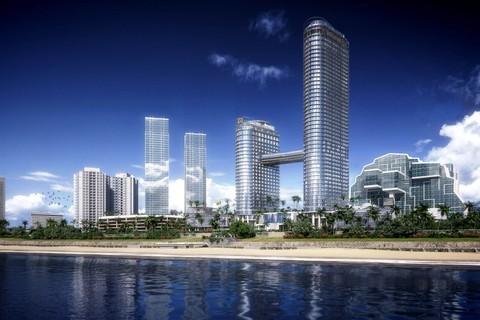 Sri Lanka Luxury Real Estate Homes For Sale