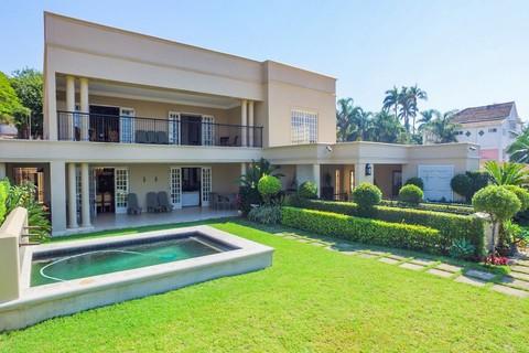 Homes For Sale: Durban, Kwazulu-Natal, South Africa