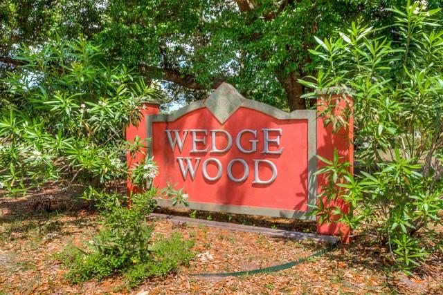Wedgewood Drive, Gulf Shores, Alabama 36542 | TTR Sotheby's International  Realty