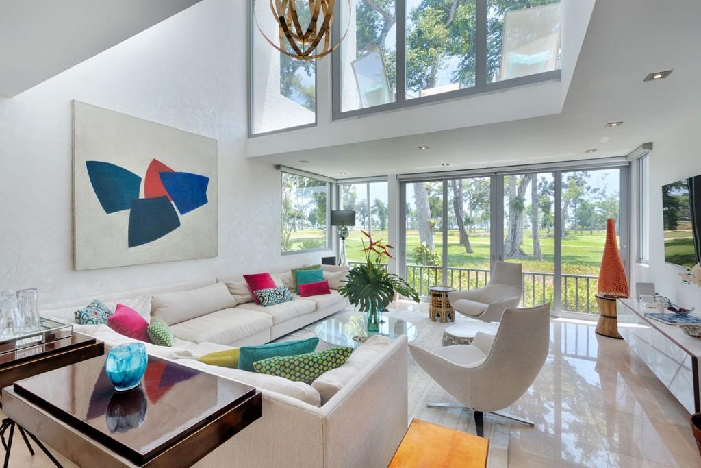 2813 Villa Dorado Dorado Beach, , Puerto Rico – Luxury Home For Sale