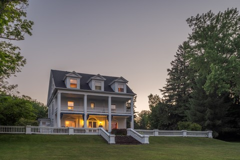 Homes for Sale | Upstate New York Real Estate