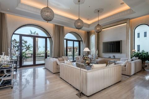Homes For Sale: Dubai, United Arab Emirates
