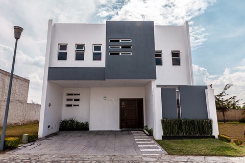 Homes For Sale: Guadalajara, Jalisco, Mexico