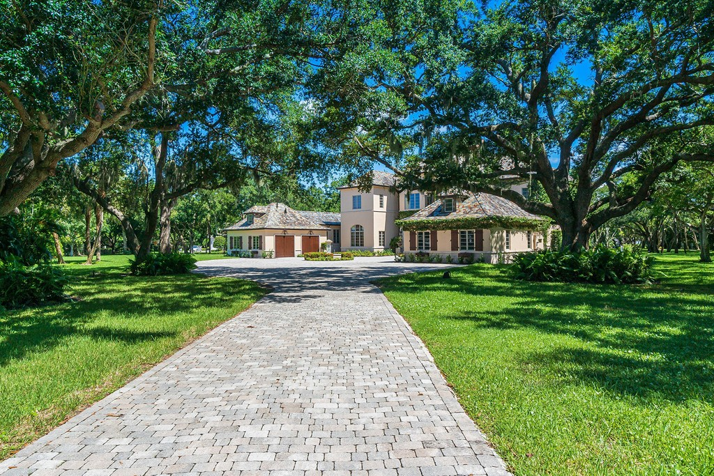 Homes For Sale: Bradenton, Florida, United States