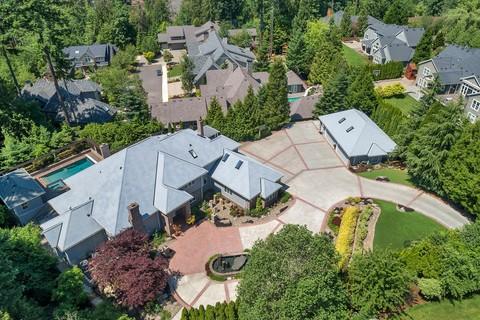 Homes For Sale: Portland, Oregon, United States