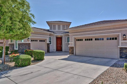Goodyear Arizona United States Luxury Real Estate Homes For Sale